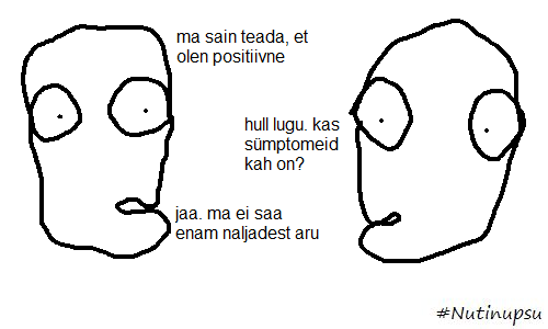 #Nutinupsu